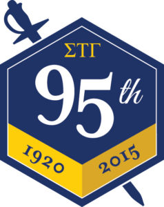 STG95-Badge-fullcolor