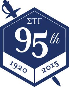 STG95-Badge-1color
